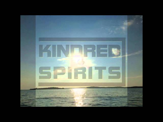 Deep house uk house mix kindred spirits for th for Deep house music tracks
