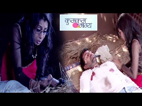 Pragya To SAVE Abhi's Life ? | KumkumBhagya | Zee Tv