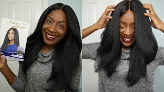 WATCH IN 1080P!! COLOR: 1 UNIT NAME: JADA VENDOR: OUTRE PURCHASED FROM: WIGTYPES goo.gl/t9qIGX JOIN IPSY: https://www.ipsy.com/new?cid=p_share_ref&sid=link&r...