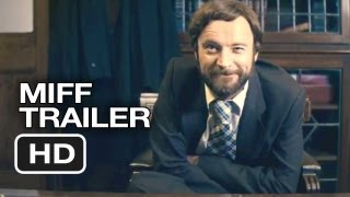 Nonton Miff  2013    Good Vibrations Trailer   Liam Cunningham Movie Hd Film Subtitle Indonesia Streaming Movie Download