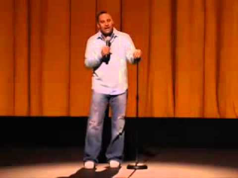 Indians - Watch as Russell Peters explains the different type of Asians that exist in a comedic manner. This video is in response to some of the Filipino-Americans who...