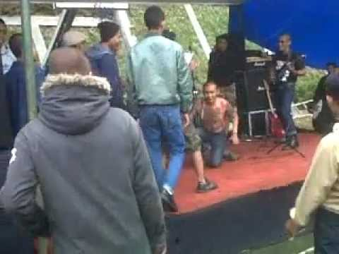 Video Kuli Panggul - Skinhead Till I Die @Lembang asri (alakadarnya) download in MP3, 3GP, MP4, WEBM, AVI, FLV January 2017