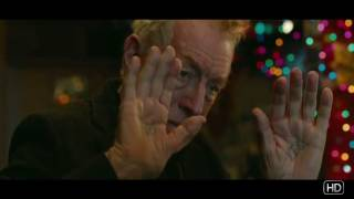 Oscars 2012 Best Picture Nominee: Extremely Loud&Incredibly Close - Trailer