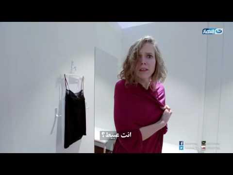 """أحمد فهمي يطارد """"البوكيمون"""" في بلد أوروبي"""