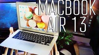 Nonton Обзор нового Macbook Air 13 (2015) Film Subtitle Indonesia Streaming Movie Download