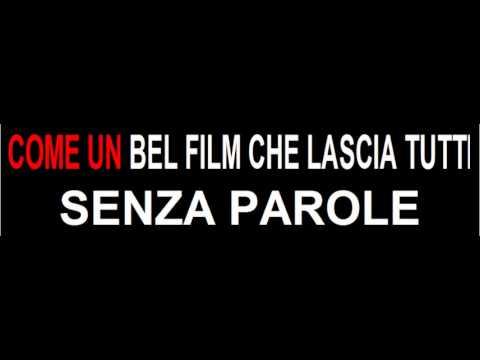 , title : 'La fine-Tiziano Ferro Nesli Karaoke'