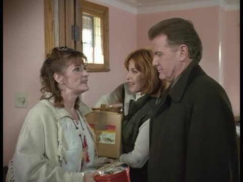 Someone Is Watching (2000) - Full Movie