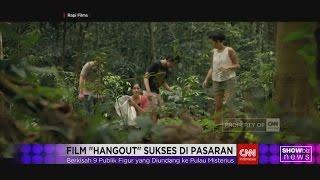 Nonton Showbiz News   Kesuksesan Film Film Subtitle Indonesia Streaming Movie Download