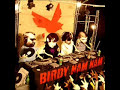 Birdy Nam Nam – Goin' In (Skrillex Goin' Hard Mix) Video