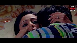 XxX Hot Indian SeX Hot Mallu Aunty Romance With Her Friends Husband .3gp mp4 Tamil Video