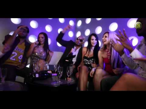 djane housekat feat rameez my party mp3 download