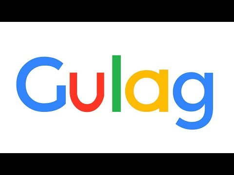 2017/08/08: James Damore and his Google Memo on Diversity  (complete)