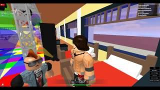 Another Sandbox Video (Sandbox Gameplay)