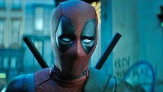 Video Deadpool 2 | official trailer (2018) Ryan Reynolds & Stan Lee MP3, 3GP, MP4, WEBM, AVI, FLV Juli 2018