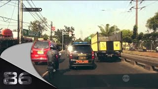 Video 86 - Pemberantasan Premanisme di Jakarta Barat Part 2 - Ipta Dimitri & Iptu Noviar A.M. MP3, 3GP, MP4, WEBM, AVI, FLV Desember 2018