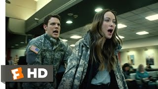 Love The Coopers   This Amazing Moment Scene  1 11    Movieclips