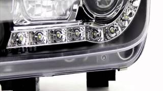 Nonton SPECDTUNING DEMO VIDEO_ 1999-2004 VOLKSWAGEN JETTA R8 STYLE LED PROJECTOR HEADLIGHTS.mp4 Film Subtitle Indonesia Streaming Movie Download