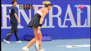 Funny Moments in Tennis 2 full download video download mp3 download music download