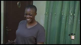 Sweet Kokomma -2015 Latest Nigerian Nollywood Movie (FULL HD)