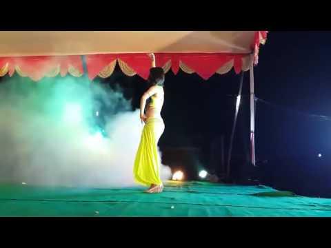 Video Laga Ke Machar Dani Bhojpuri Arkestra Dance Hd   Hotishotest Video download in MP3, 3GP, MP4, WEBM, AVI, FLV January 2017