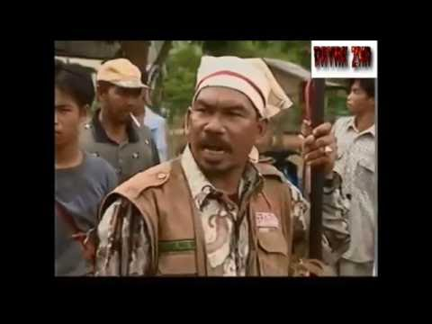 Download Video Dayak Vs Madura