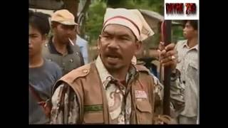 Video Dayak Vs Madura MP3, 3GP, MP4, WEBM, AVI, FLV Desember 2017
