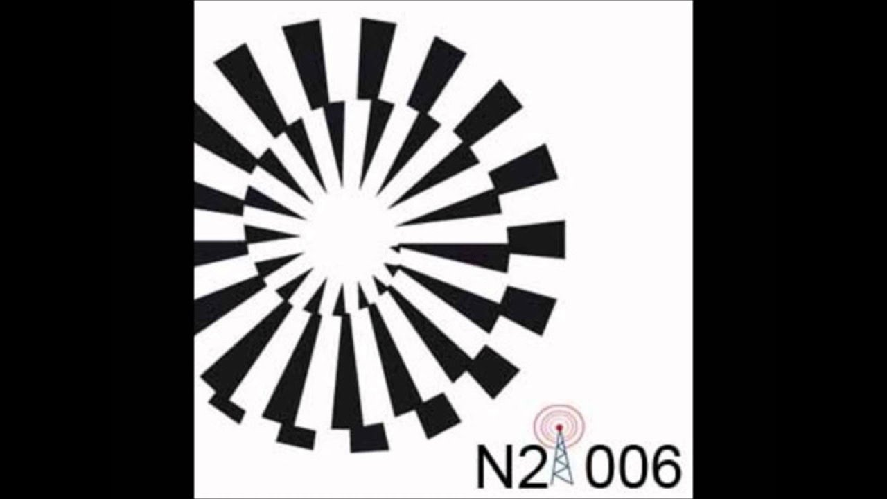 N2Radio – 006 Mr. Digital 1 – 2 – 2013 (Exclusive) Moombahton/Trapstyle Mix