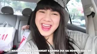 Download lagu Felicya Angellista Jatuh Cinta Lagi Mp3
