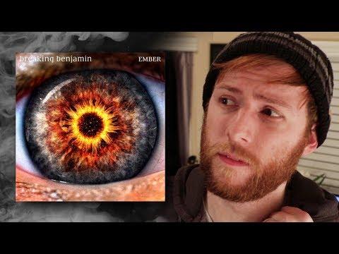 breaking benjamin album download mp3