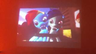 Nonton Bronies watching my videos #13 Film Subtitle Indonesia Streaming Movie Download