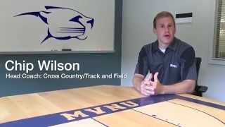 2015 MVNU Cross Country Season Preview