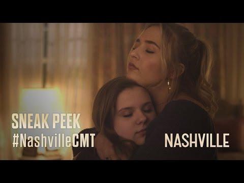 Nashville Season 5B Promo