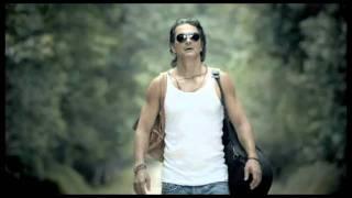 Mi Pais - Ricardo Arjona