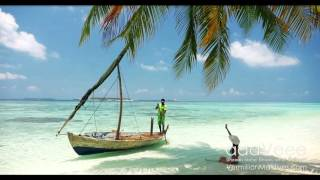 aaaVeee Nature's Paradise Resort, Dhoores island, Dhaalu Atoll, Maldives