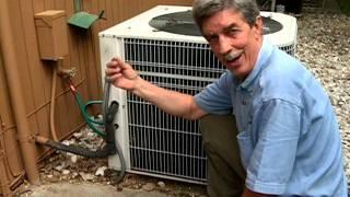 Video Air Conditioner Maintenance MP3, 3GP, MP4, WEBM, AVI, FLV Agustus 2018