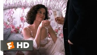 Nonton Working Girl  3 5  Movie Clip   Mr  And Mrs  Fabulously Happy  1988  Hd Film Subtitle Indonesia Streaming Movie Download