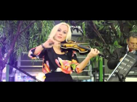 Historia de un Amor (Violin Remix)