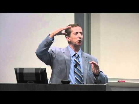 Lecture 05 - Training Versus Testing