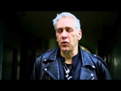 Talk Show - John Murphy / Knifeladder
