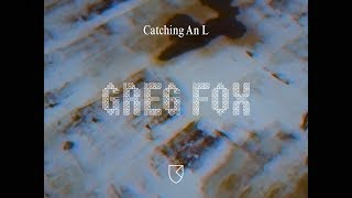 Greg Fox - Catching An LLearn more at RVNG: http://smarturl.it/rvngnl38-rvngAdd to your collection at Bandcamp: http://smarturl.it/rvngnl38-bcamp©2017 RVNG Intl. // www.igetrvng.com