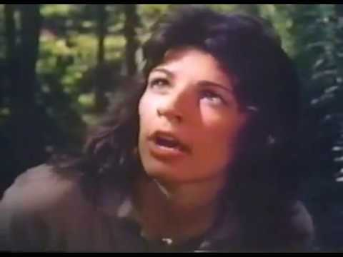 Backwoods 1987 FULL MOVIE