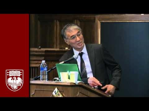 Atomic Age II: Fukushima - Session I Teil 1 - Deutsch