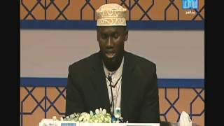 زكريا عبدالله بلال - كينيا  |  ZAKARIYA ABDALLAH BILALI - KENYA