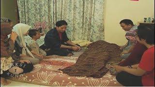 Video Duda Bunuh Janda 2 Anak di Tangerang Lantaran Masalah Ekonomi Part 2 - Saksi Kunci 24/08 MP3, 3GP, MP4, WEBM, AVI, FLV Oktober 2018