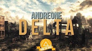 Download Lagu AndreOne - Delta Mp3