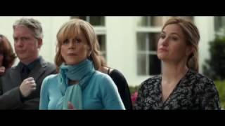 Nonton Jane Fonda Debra Monk   This Is Where I Leave You Film Subtitle Indonesia Streaming Movie Download