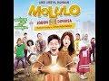 Download Lagu OFFICIAL TRAILER FILM MOLULO : JODOH TAK BISA DIPAKSA Mp3 Free