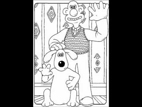 wallace and gromit.wmv