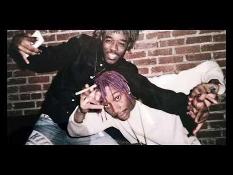 Wiz Khalifa - Pull Up ft. Lil Uzi Vert (Türkçe Çeviri)