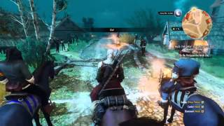 Nonton The Witcher 3: Wild Hunt Playthrough pt. 66 - The Fast & Furious Horse Races Film Subtitle Indonesia Streaming Movie Download